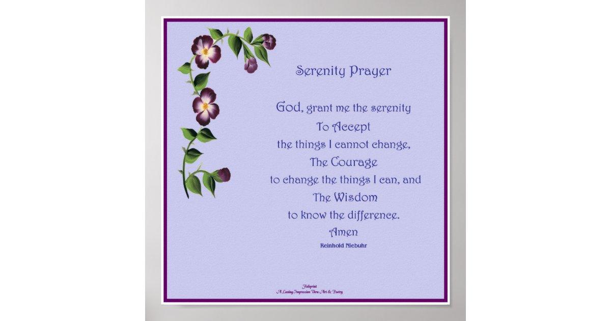 Gebet Kurz