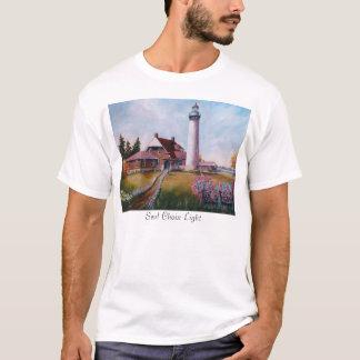 Seul Choix das T-Shirt heller Männer