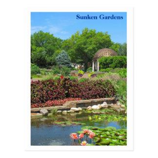 Sg-Haubenporträtpostkarte #112N 0112 Postkarte