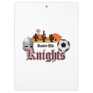 Shadow Hills Knights