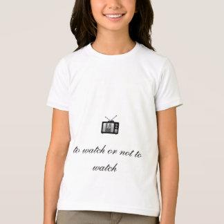 Shakespeare ein Kasten, aufpassen oder nicht T-Shirt