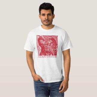 Shaolin Kampf T-Shirt