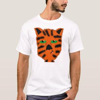 Shaolin T - Shirt