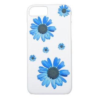 shasta Gänseblümchen iPhone 7, kaum dort iPhone 7 Hülle