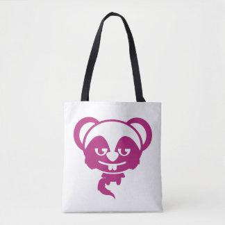 Shibui Charakter Tasche