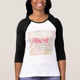 Shirt der besten Freunde