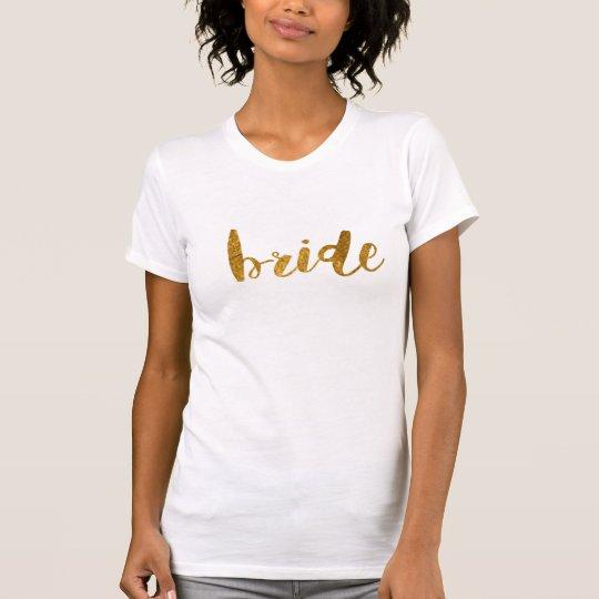 Shirt der Braut-02