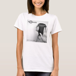 Shirt GEs Moore Schiebe