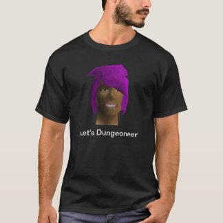Shirt Jeff P
