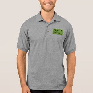 Shirt Kens Marin