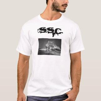 Shirt Sicc Surfing Company!