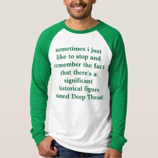 Shirt Waterg8