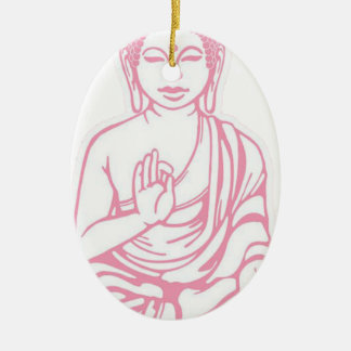 Shiva ließ es gehen keramik ornament