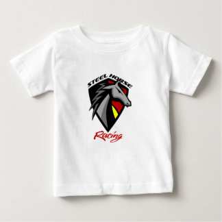 SHR Baby-Shirt Baby T-shirt