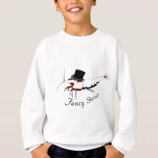 Shrimping Brandons Sweatshirt