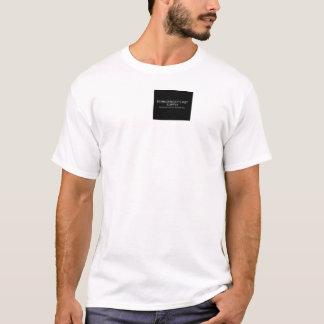 Shrodingers Haustier-Versorgungs-Shirt T-Shirt