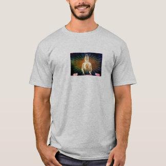 """"""", sich zu erobern ist eine größere Aufgabe T-Shirt"""