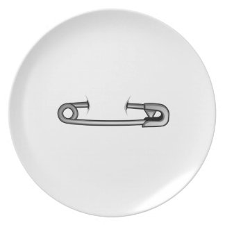 Sicherheits-Button 1 Essteller