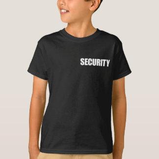 Sicherheits-Shirt T-Shirt