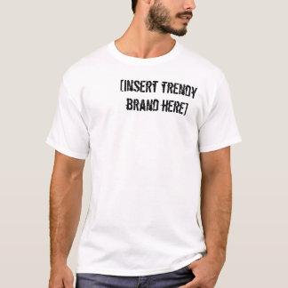 Sicherste Form der Schmeichelei T-Shirt