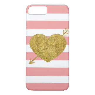 Sie haben meinen Herz iPhone 7Plus Fall iPhone 8 Plus/7 Plus Hülle