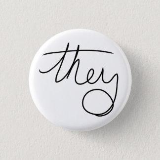 sie knöpfen runder button 3,2 cm