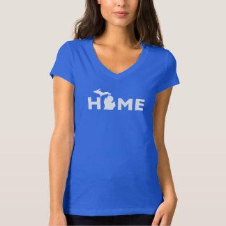 Sie wählen Shirtfarbe! T-Shirt