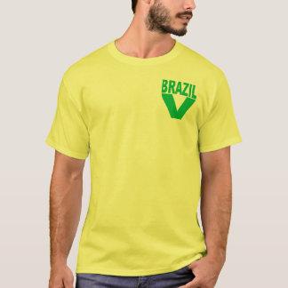 SIEG T-Shirt