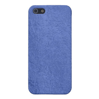 Siegel des GoldArt101 - blaue Hülle Fürs iPhone 5