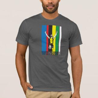 SIEGER T-Shirt