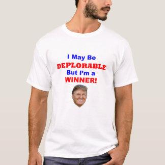Sieger! T-Shirt