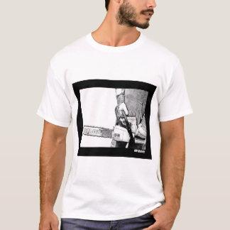 Sierra Verein T-Shirt