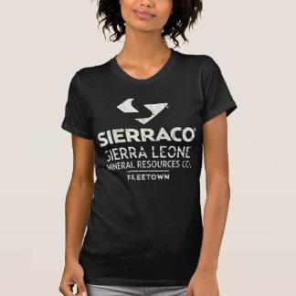 Sierraco T-Shirt