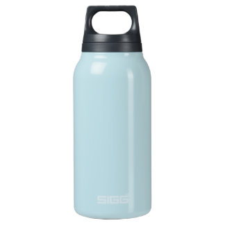 SIGG Thermo Flasche