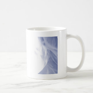 Silk Entwurf Kaffeetasse