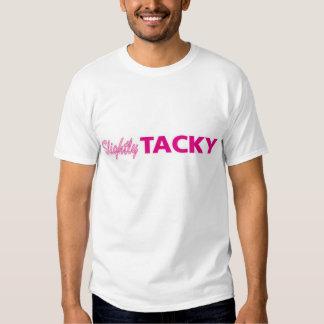 Simplement de mauvais goût tee-shirts