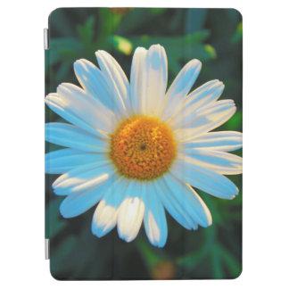Single-Gänseblümchen iPad Air Cover