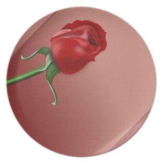 Single-Rose Essteller
