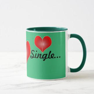 Single… Tasse