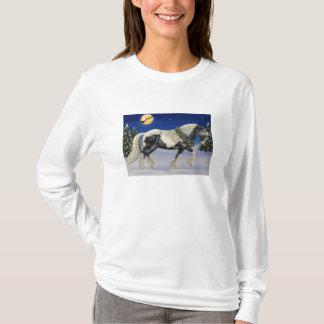 Sinti und Roma Vanner Feiertags-Shirt T-Shirt