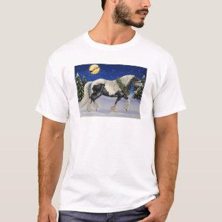 Sinti und Roma Vanner Feiertags-T - Shirt