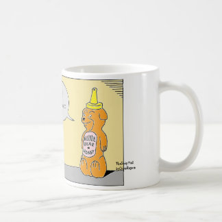 SIRUP, TheStripMallbyChrisRogers Kaffeetasse