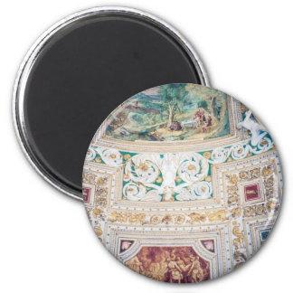 Sistine Kapelle - Magnet