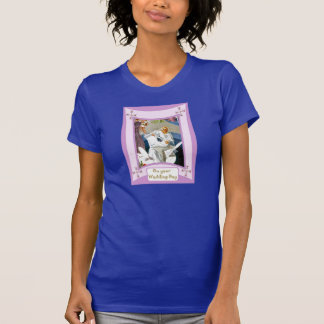 Sitzbraut T-Shirt