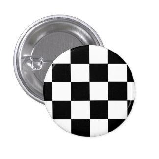 Ska Karos Button