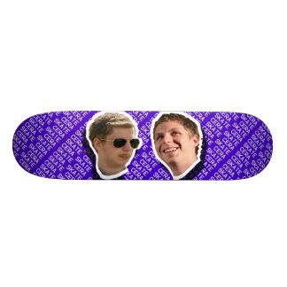 Skate Cera Skateboard Bretter