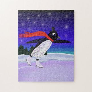 SkatenPenguin