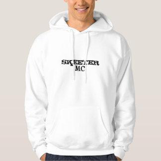 SKEETER, MC SWEAT-SHIRTS AVEC CAPUCHE