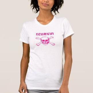 Skorbut T-Shirt