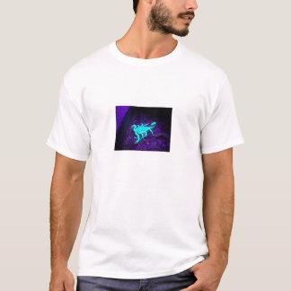 Skorpions-und Tarantula-T - Shirt